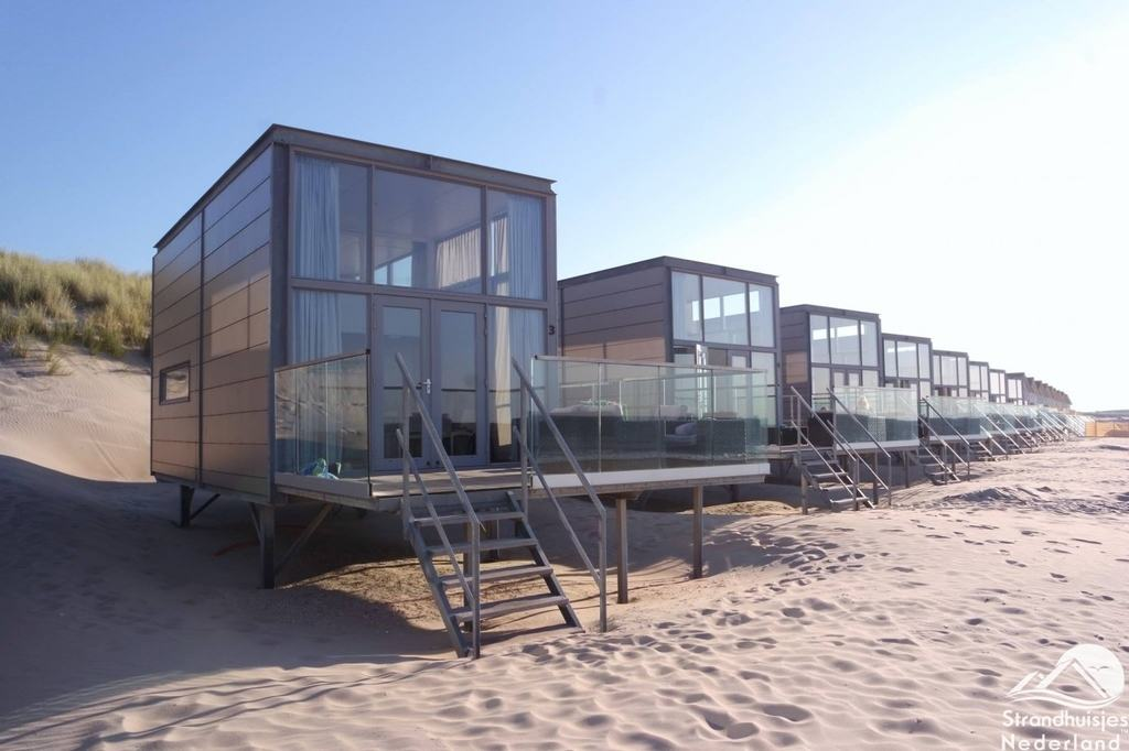 slaapzand luxus strandhaus haus am meer buchen in domburg seeland. Black Bedroom Furniture Sets. Home Design Ideas