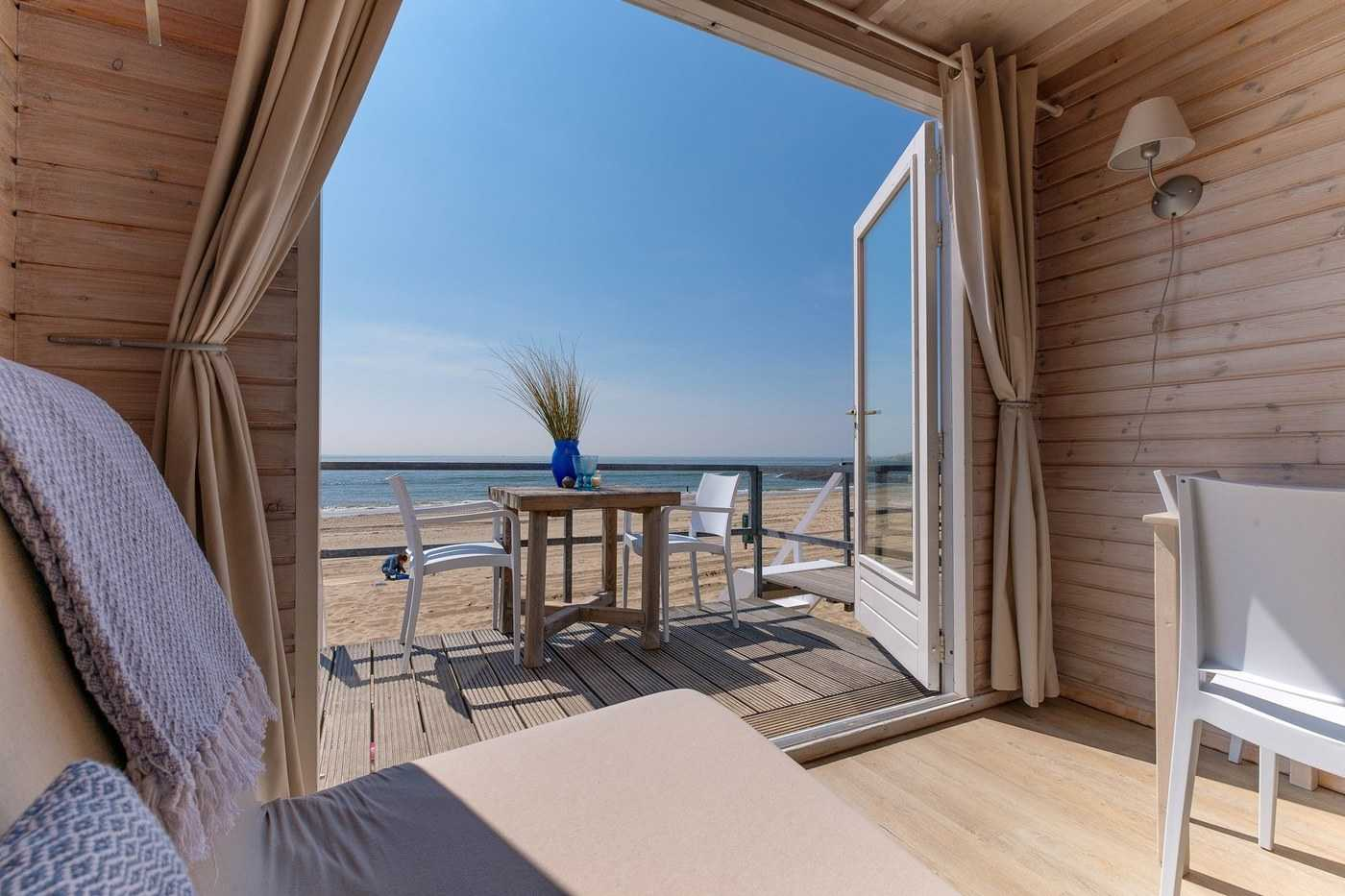 strandhaus vlissingen mieten buchen sie hier auf dieser site mit rabatt. Black Bedroom Furniture Sets. Home Design Ideas