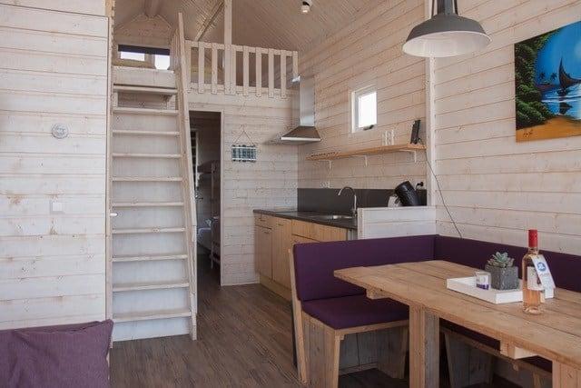 huisje aan zee huren met hond katwijk alle strandhuisjes katwijk. Black Bedroom Furniture Sets. Home Design Ideas